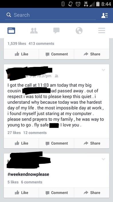 funny-facebook-fails-drama-overshare