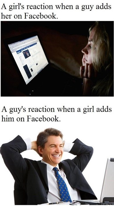 funny-facebook-fails-relationships-men-vs-women