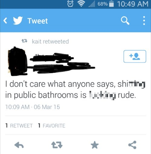 funny-twitter-fails-bathroom
