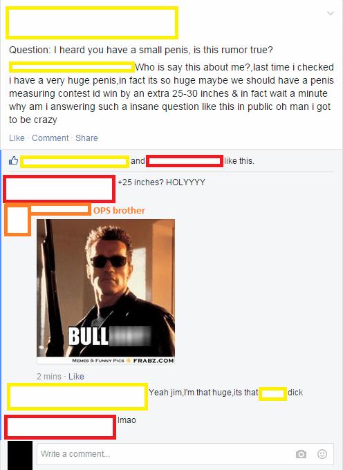 funny-facebook-fails-boner
