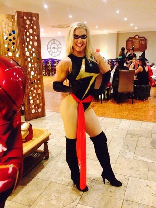 marvel,cosplay,ms marvel,superheroes