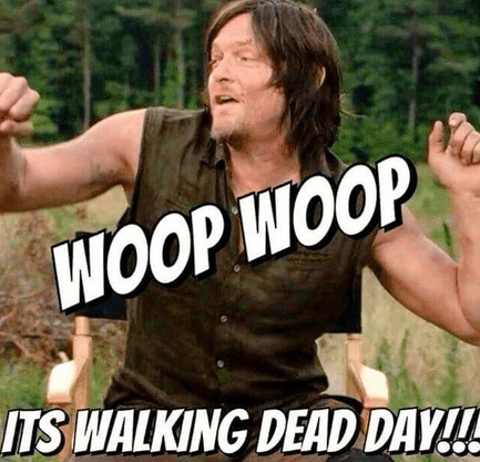 funny-walking-dead-daryl-day-air-time