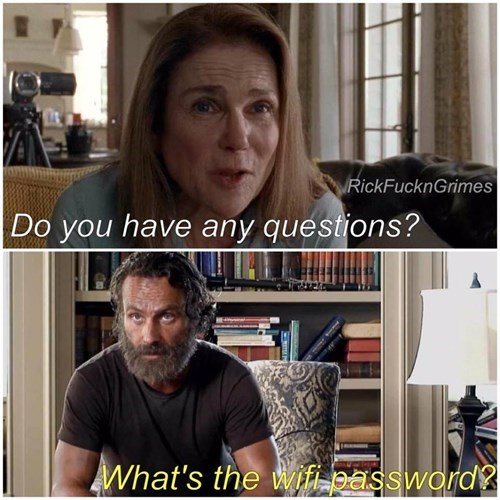 funny-walking-dead-rick-grimes-wifi-password