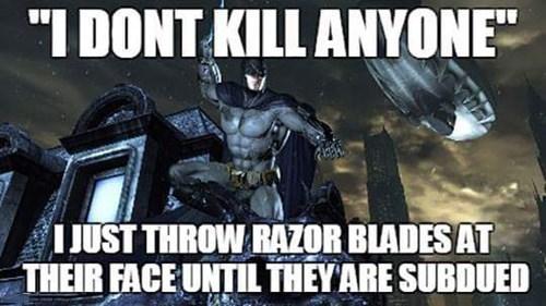 superheroes-batman-dc-kill-vs-maim-batarang