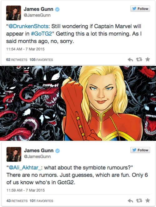 superheroes-guardians-of-the-galaxy-marvel-captain-marvel-symbiote-rumors