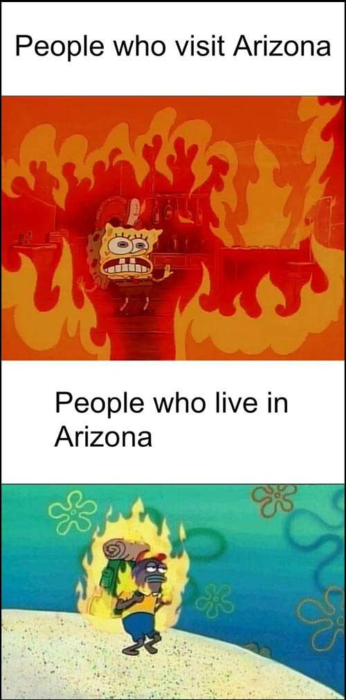 americana-arizonans-be-like