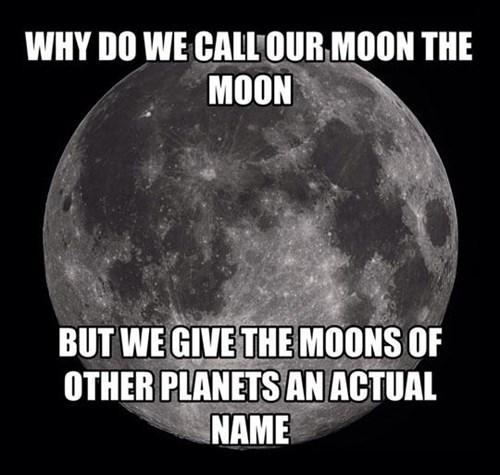 funny-dank-memes-triple-og-moon