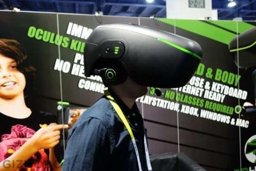 wtf virtual reality - 8459723008