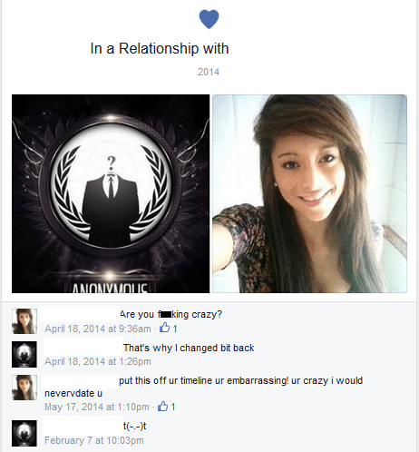 cringe-awkward-anonymous-is-your-boyfriend-now