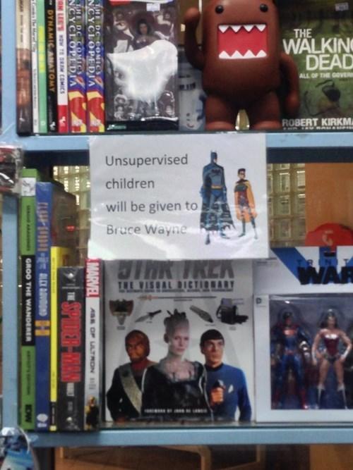 superheroes-batman-dc-kids-bruce-wayne-comic-sign