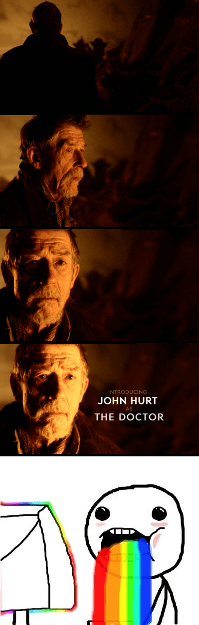 funny-doctor-who-john-hurt-war-fan-service-whovian