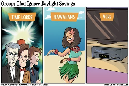 funny-doctor-who-daylight-savings-time-time-lords-web-comics