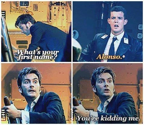 funny-doctor-who-allons-y-alonso-david-tennant