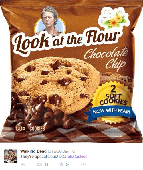 funny-walking-dead-carol-cookies-look-at-the-flour