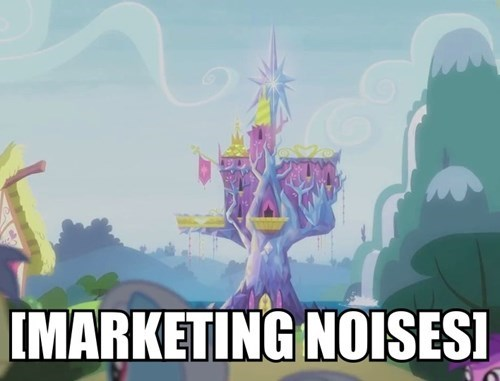 marketing,toys,MLP,Hasbro