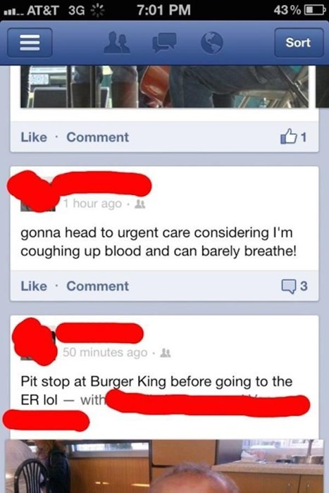 funny-facebook-fails-fast-food-irony-hospital