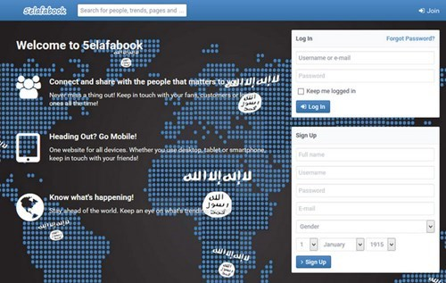 funny-facebook-social-media-fails-isis-anonymous-hack