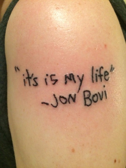 funny-tattoo-fail-bon-jovi