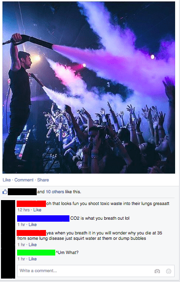 funny-facebook-fails-science-co2