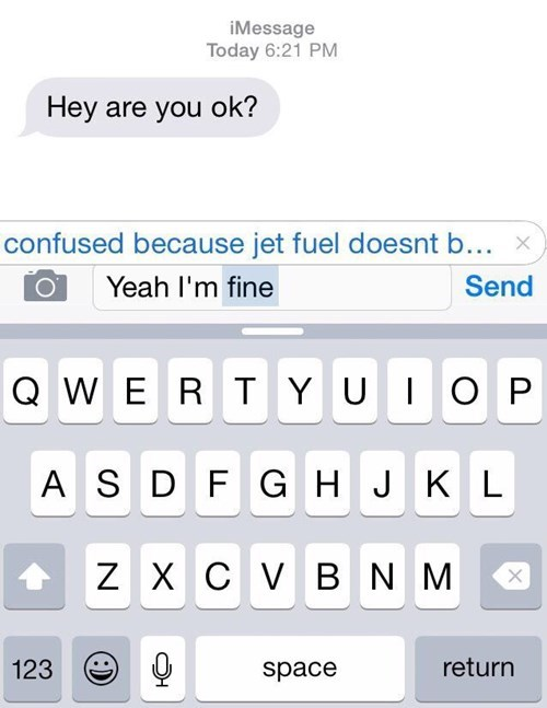 funny-texting-fails-autocorrect-911-conspiracy