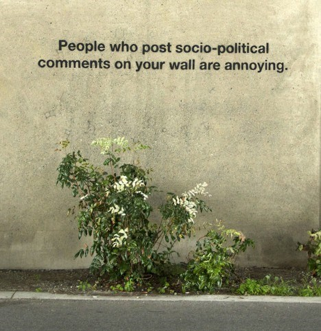 funny-graffiti-win-facebook