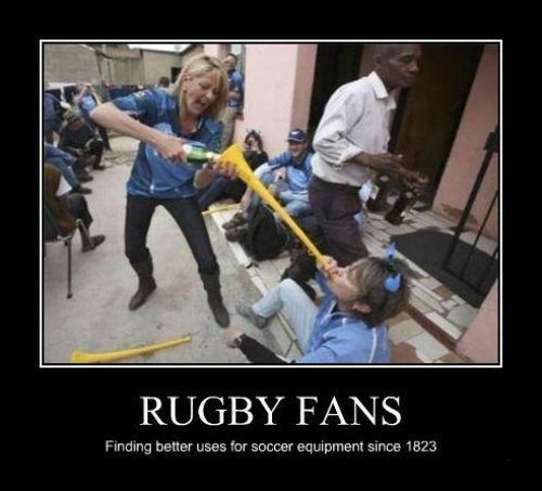 beer sports drunk rugby - 8459987968