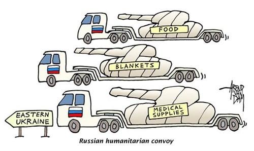 funny-web-comics-russias-diplomacy