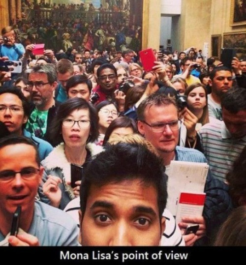 funny-dank-memes-why-are-all-these-people-looking-at-me