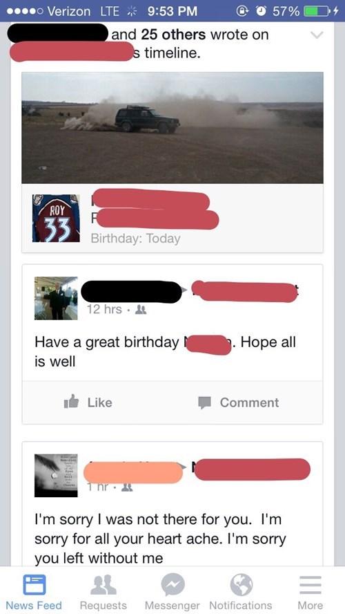 cringe-awkward-oh-happy-birthday-also