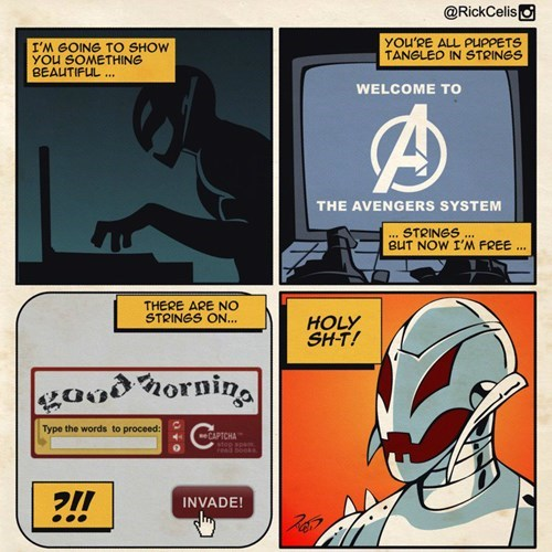 superheroes-ultron-marvel-avengers-security-robot-captcha-web-comic