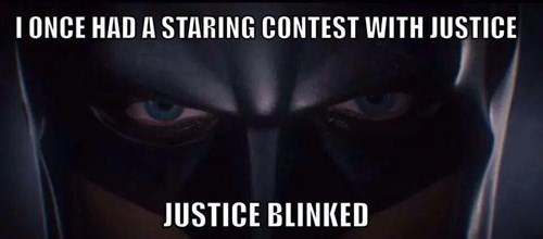 superheroes-batman-dc-justice-staring-contest