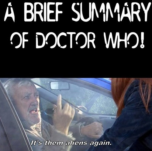 funny-doctor-who-wilf-aliens-doctor-who-nutshell