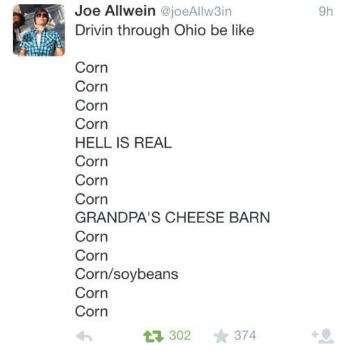 americana-ohio-in-a-nutshell-corn-cob