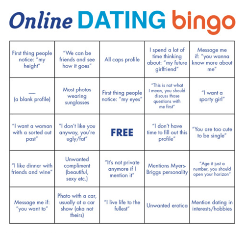 company that owns dating website