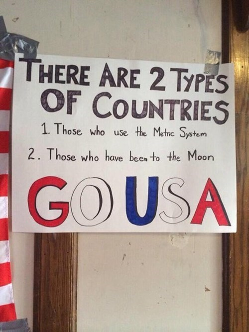 americana-guess-who