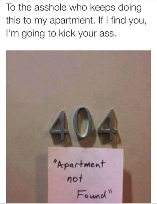 funny-twitter-pics-404-apartment