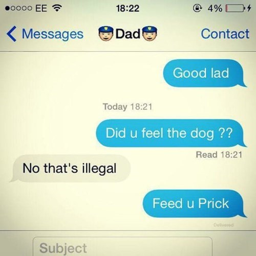 funny-texting-pics-dad-joke-autocorrect
