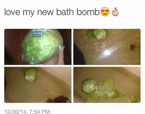 funny-twitter-pics-cabbage-bath