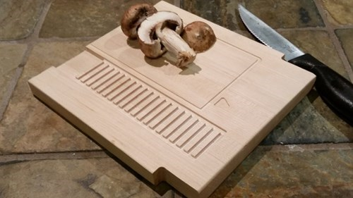 epic-win-pics-design-nes-cutting-board