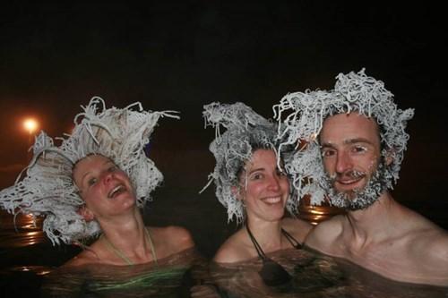 epic-win-pics-frozen-hair-design