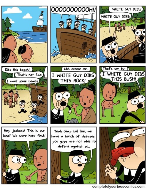 funny-web-comics-how-america-was-founded