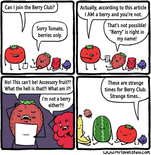 funny-web-comics-something-fruity-is-going-on