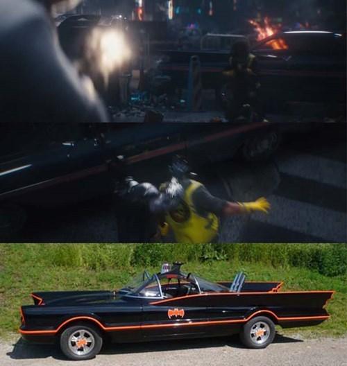 superheroes-batman-dc-arkham-knight-classic-vintage-batmobile