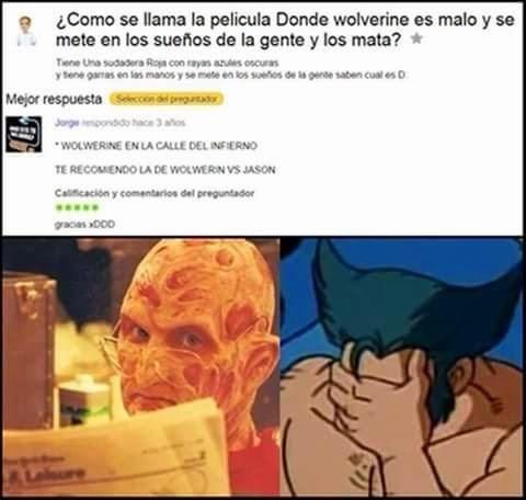 Jason: Origins