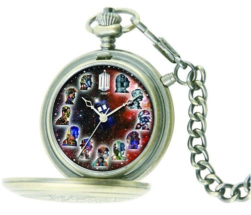 funny-doctor-who-50th-anniversary-pocket-watch