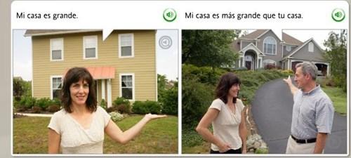 spanish jerk rosetta stone - 8460885504