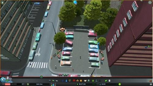 scumbag cars jerks parking - 8460952576