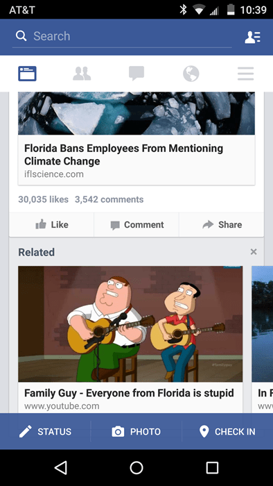 funny-facebook-fails-florida-climate-change