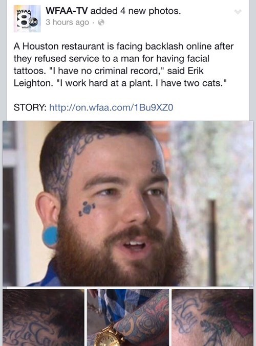 funny-facebook-fails-texas-news-face-tattoos