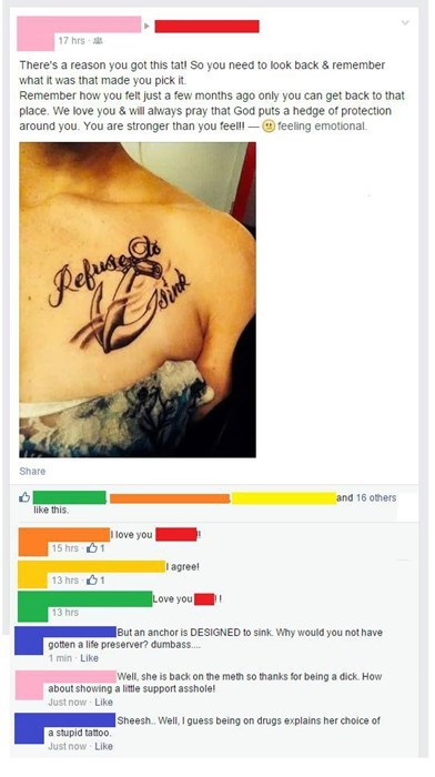 funny-facebook-fails-tattoos-anchor-sink